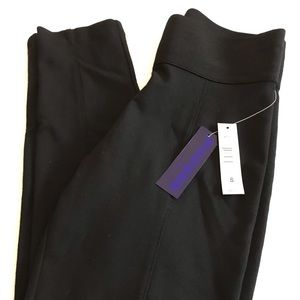 Nygard leggings